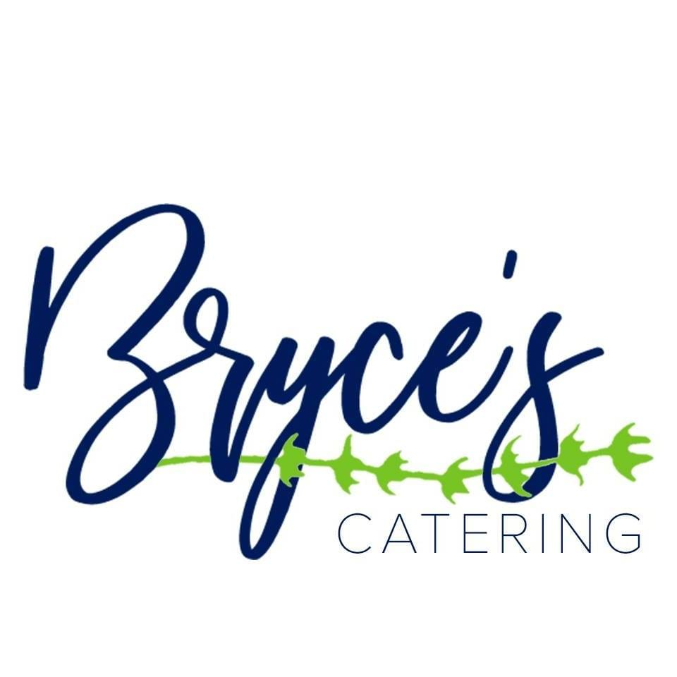 Bryces Catering