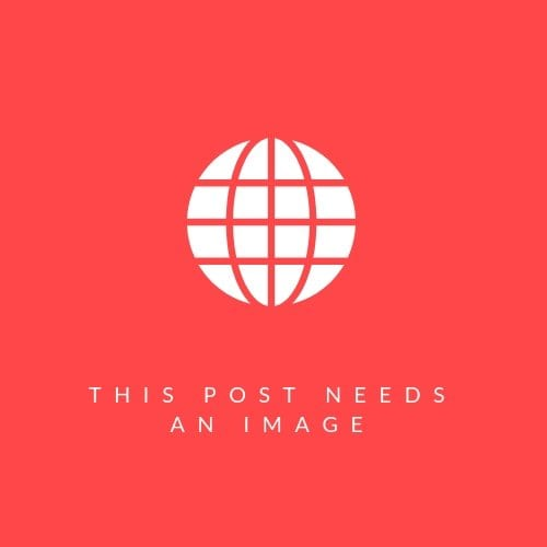 post needs image square