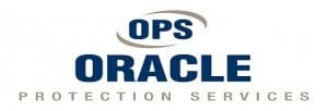 simeone museum logo oracle protection services 300x102
