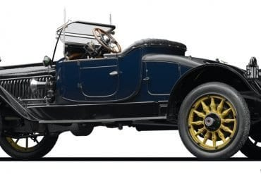 1915 Packard 3 38 Roadster r3q