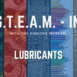 Lubricants Header