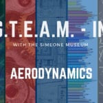 Aerodynamics Header